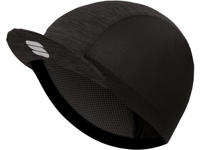 Sportful Giara Cap Black